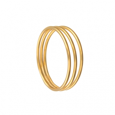 Compar Roma Gold Ring online