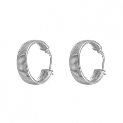 Compar Rio Silver Earrings online