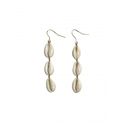 Compar Esmeralda Earrings online