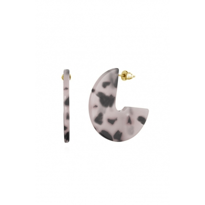 Compar Mulan Earrings online