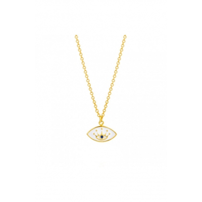 Compar Nala Gold Necklace online