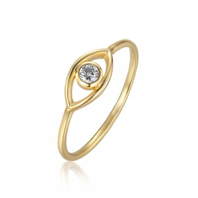 Compar Anillo Wendy Gold online