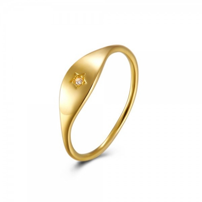 Compar Alicia Gold Ring online