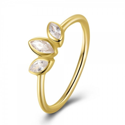 Compar Anillo Marilyn Gold online