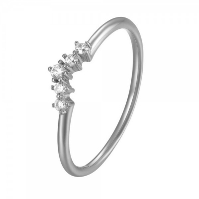 Compar Edith Silver Ring online