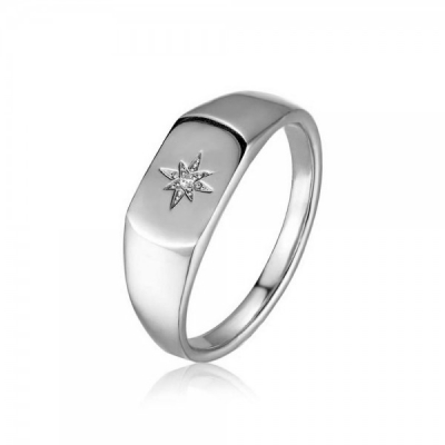 Compar Diana Silver Ring online