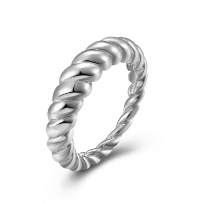 Compar copy of Nido Silver Ring online