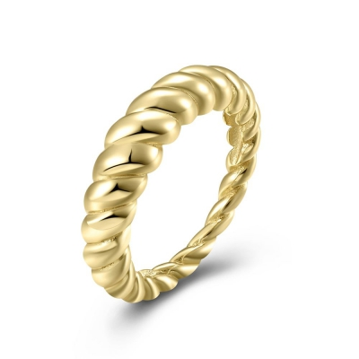 Compar Navagio Gold Ring online