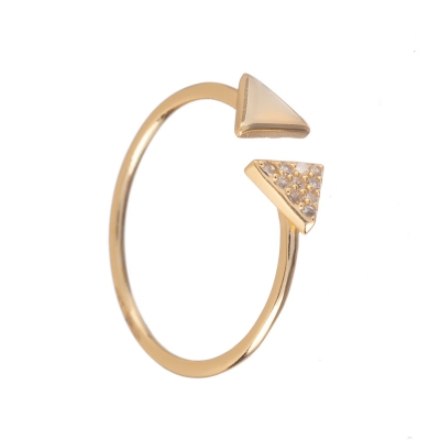 Compar Anillo Lion Gold online