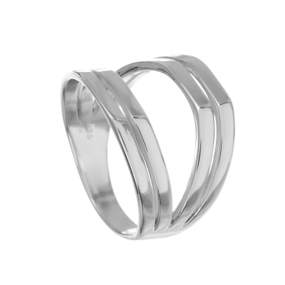 Compar Cala Silver Ring online