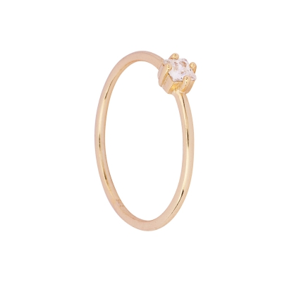 Compar Jupiter Gold Ring online