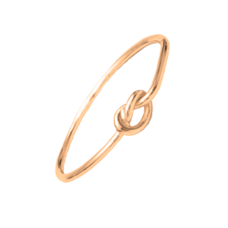 Compar Anillo Knot Gold online